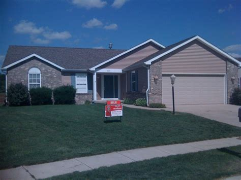 4 bedroom house with finished basement west lafayette 3 4 bedroom home for sale with finished