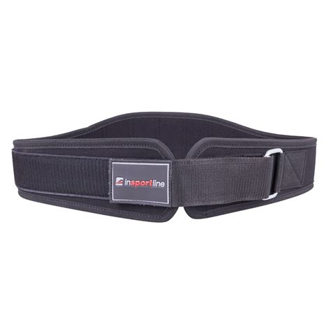Belt Fitness Sportisi fitness belt insportline beldo insportline
