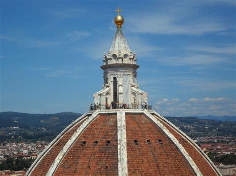 cupola duomo firenze how many steps are there in florence s duomo visit tuscany