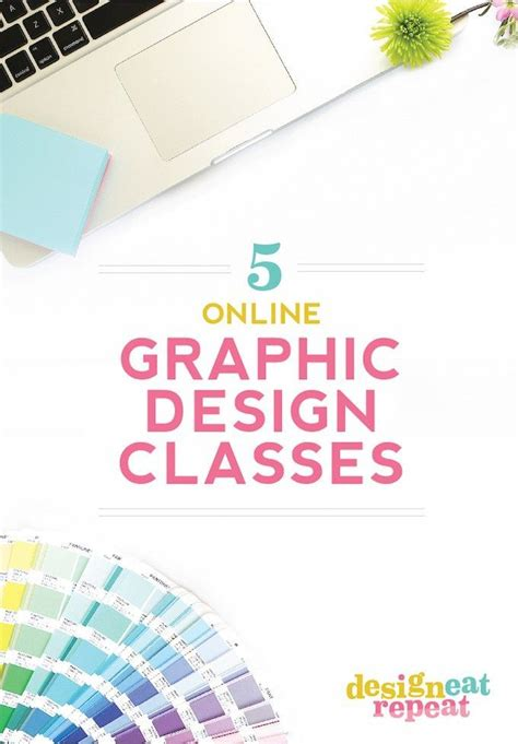 online layout jobs ห องเร ยนการออกแบบกราฟ กออนไลน บนอ นเทอร เน ต ค ม อธ รก จ