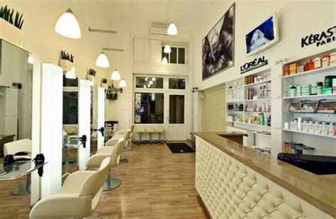 Salon Layouts Floor Plans how to decorate a hair salon in excellent way nytexas
