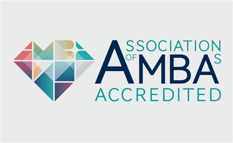 Hec Montreal Mba Start Date by Renewal Of Amba Accreditation A Of Excellence For