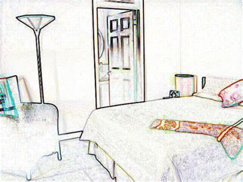 interior design bedroom sketches interior design bedroom sketches for ideas