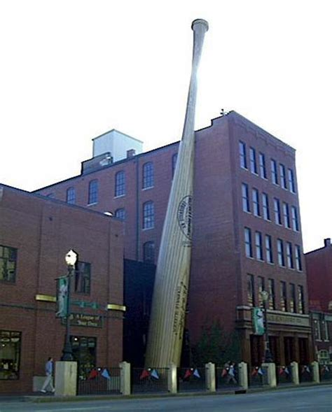 louisville slugger museum factory louisville kentucky ypmbluegrass red sox suck