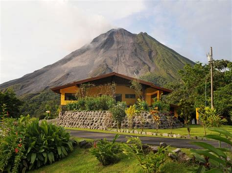 arenal volcano inn costa rica welcome to arenal observatory lodge arenal observatory lodge