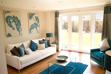 taylor wimpey 2 bedroom homes 2 bedroom semi detached house for sale in mill lane