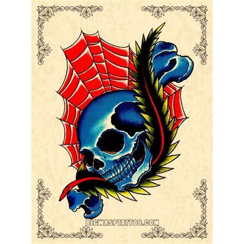 tattoo flash books free 44 best wasp tattoo flash images on pinterest tattoo