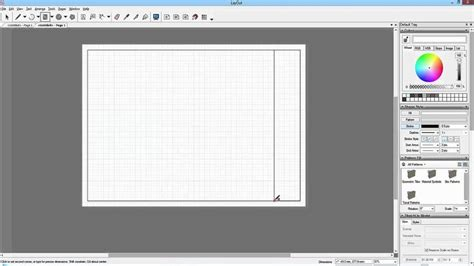 sketchup layout mask 198 best images about sketchup resources on pinterest