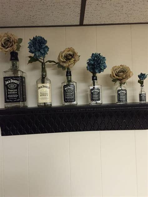 Jack Daniels Home Decor by Best 25 Jack Daniels Decor Ideas On Pinterest Diy