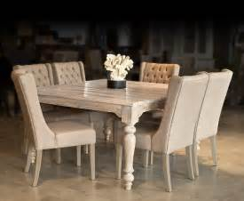 Large Square Dining Room Table by 25 Best Ideas About Square Dining Tables On Pinterest