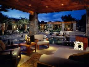 Awesome Patios by Patio Decorating Ideas Images Landscaping Gardening Ideas