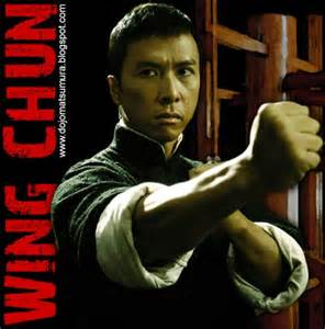 Wing Chun Wing Chun Pictures Posters News And On Your