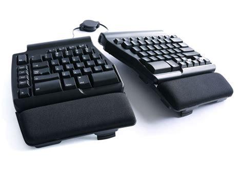 comfortable keyboard for programming ces news matias debuts pro grade ergonomic mechanical