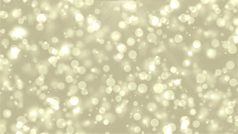Sparkling champagne abstract background stock footage video 4592126 shutterstock