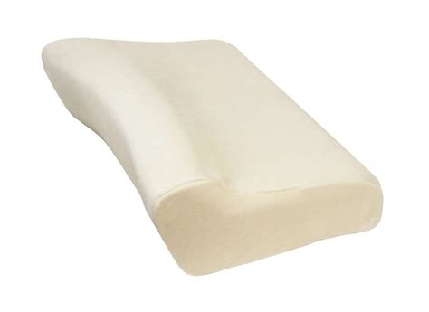 Orthopedic Pillow Orthopedic Pillows Sellari Chiropractic Center Sellari