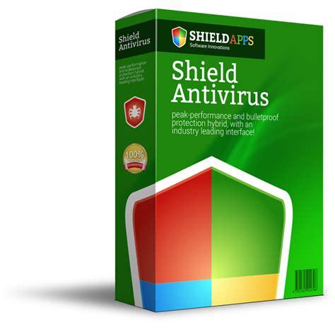 ShieldApps Software Innovations