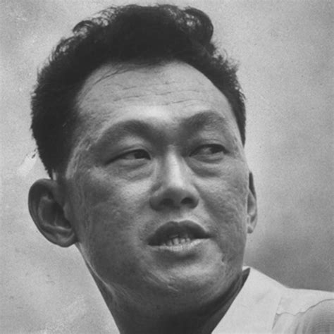 biography lee kuan yew 8 valuable lessons you can learn from s pore s founding