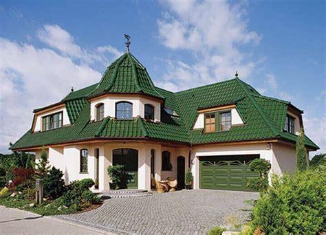 haus mit einliegerwohnung haus mit einliegerwohnung bauen oder ein zweifamilienhaus