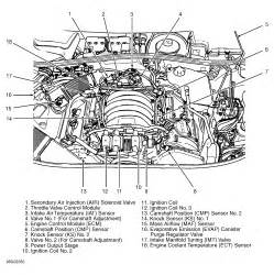 99 audi a4 engine diagram get free image about wiring diagram