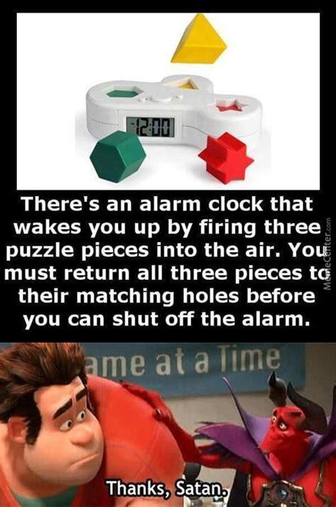 Alarm Meme - alarm clock memes best collection of funny alarm clock