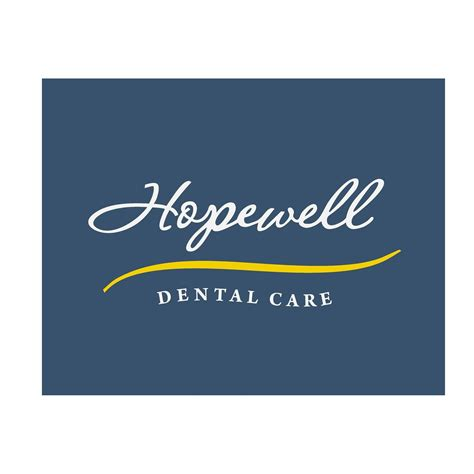 Cleveland White Pages Lookup Hopewell Dental Care In Heath Oh Whitepages