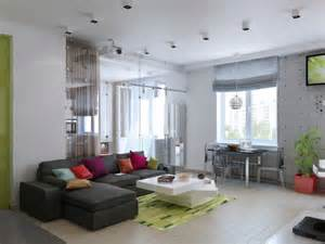 75 Sq Meters To Feet 3 Distinctly Themed Apartments Under 800 Square Feet With
