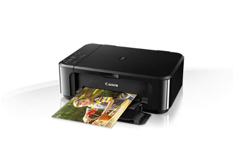 reset hp deskjet f2280 all in one driver pour imprimante epson stylus sx215