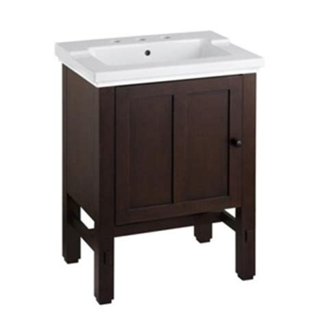 ferguson bathroom vanity k2604 f69 tresham vanity base bathroom vanity woodland