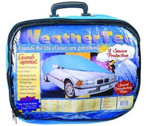 Car Covers Christchurch Nz Canterbury Seat Covers Car Covers Exterior
