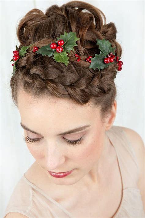 hairstyle ideas christmas party christmas party hairstyle ideas vitalmag