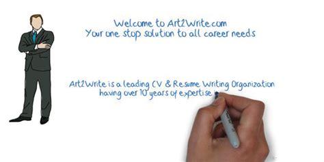 cv writing services dubai profesional resume writing