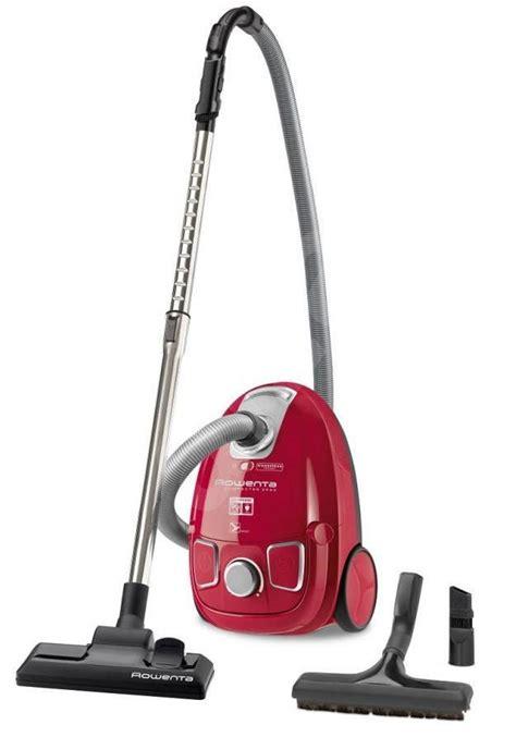 Vacuum Cleaner Rowenta rowenta compacteo ergo power eco ro5253oa bagged vacuum cleaner alzashop