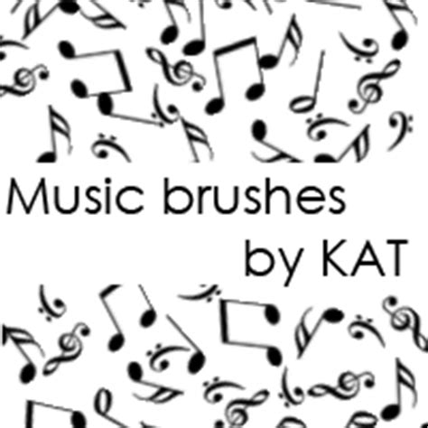 music note by shadymedusa stock on deviantart