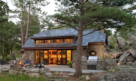 best small cottage plans best small cabin plans best best small house plans small stone cottage house designs