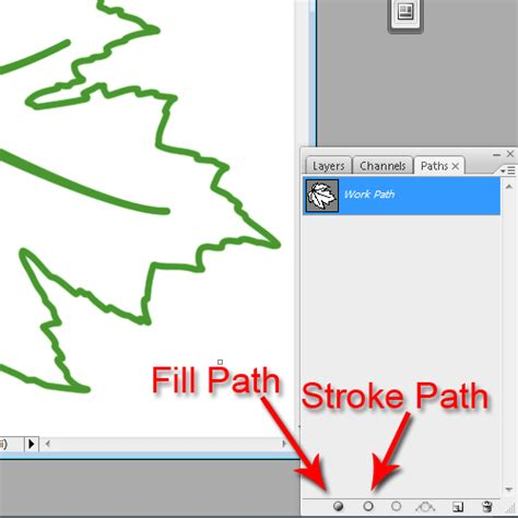 paste pattern into shape illustrator four ways to copy a path from illustrator to photoshop