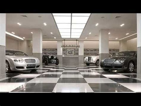 bentley showroom bentley showroom