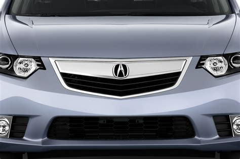 2014 Acura Tsx 2 4 Technology Package by Acura Tsx Reviews Research New Used Models Motor Trend