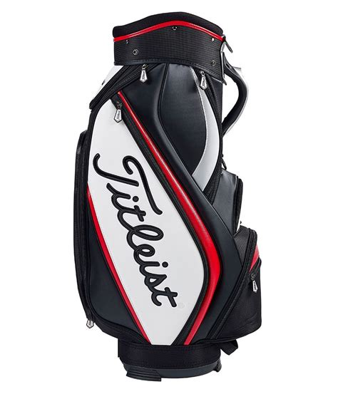 titleist golf bag titleist golf bags www imgkid the image kid has it
