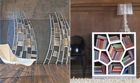 ultra modern home library design ideas home library
