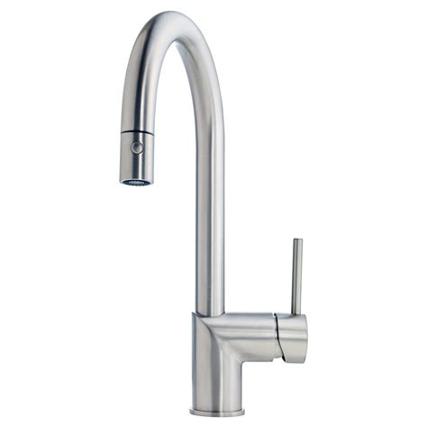 Kitchen Faucet Canada Single Handle Kitchen Faucets In Canada