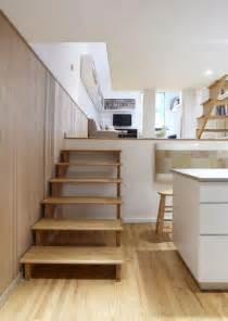 Kitchen designs split level homes wonderful view gallery splitlevel