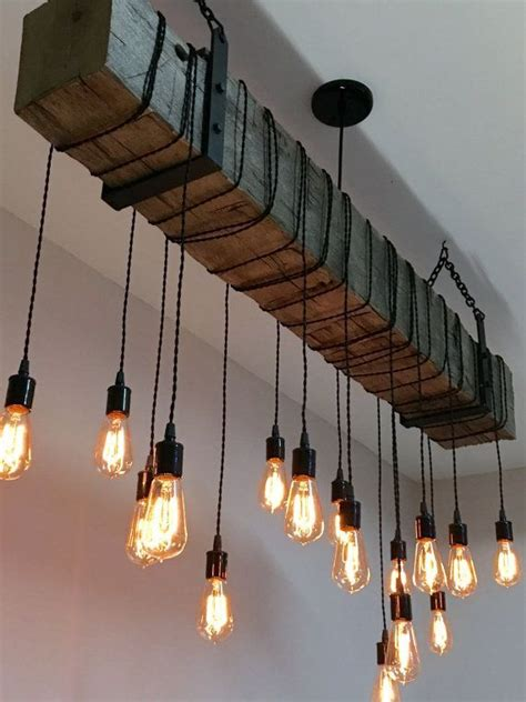 barn wood light fixtures 54 reclaimed barn beam light fixture with 12 by