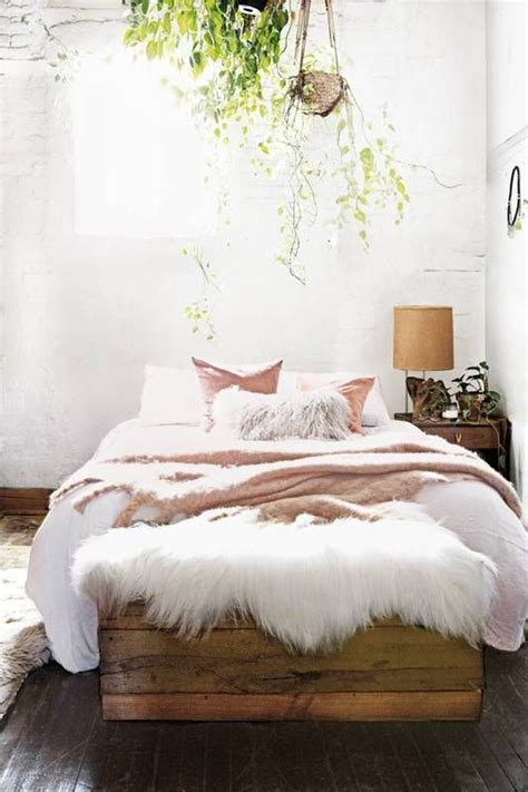 White Bohemian Bedroom Decor by Best 25 White Bedrooms Ideas On White Bedroom