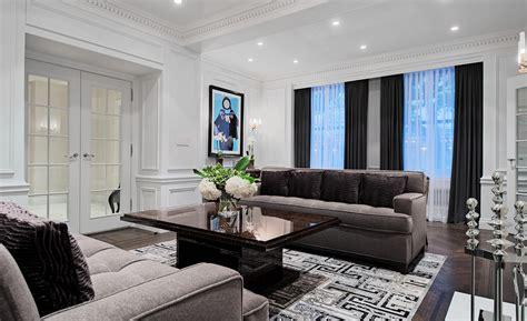 golden house interior decoration luxury interior design in the golden mile dk decor