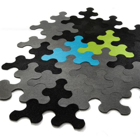 puzzle rugs imperial puzzle rug the green