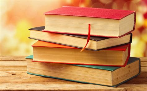 and books book trust set for literary contest