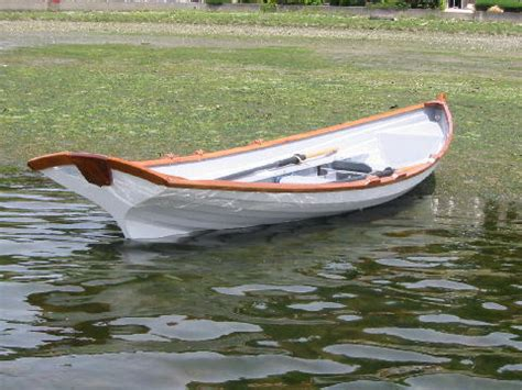 best seaworthy boats seaworthy small boat plans must see sail