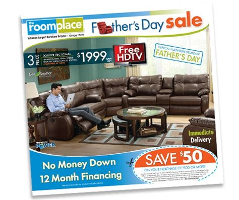 room place coupons the room place coupons and financing specials for june the roomplace