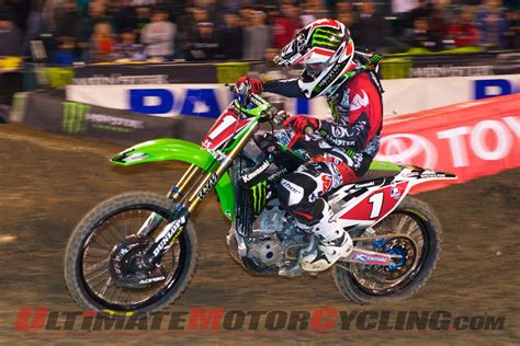 ama motocross anaheim supercross villopoto wallpaper