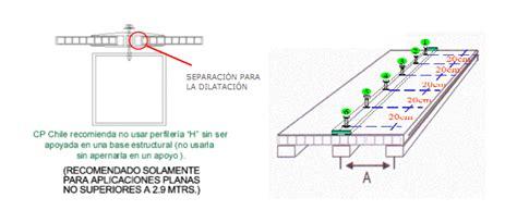 como instalar un techo de policarbonato h 225 galo usted mismo popular preguntas al especialista